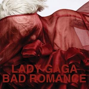 10474-lady_gaga_pour_son_single_bad_romance
