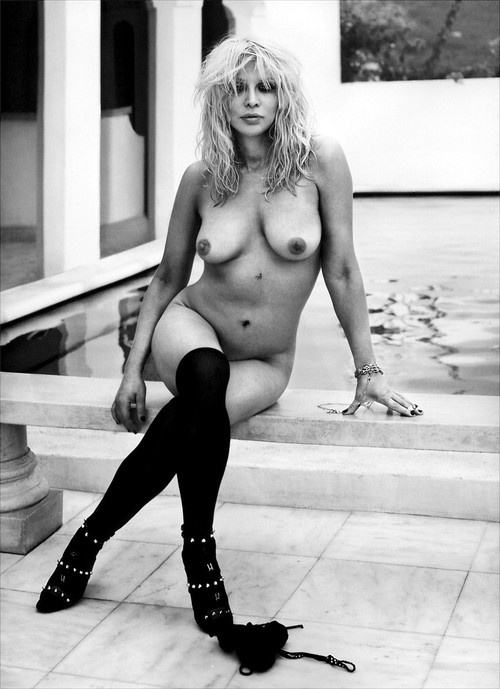 courtney_love_nue-9