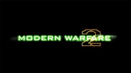eminem_modern_warfare2
