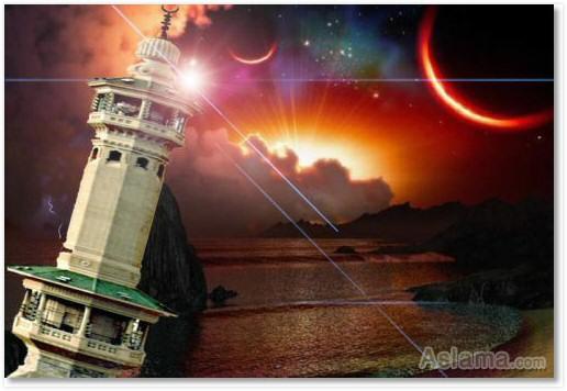 paysage-minaret