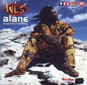wes-alane