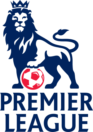 Logo_FA_Premier_League