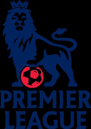 Logo_FA_Premier_League
