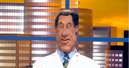 dr sylvestre