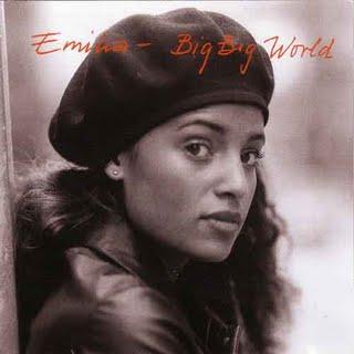 emilia-big-big-world