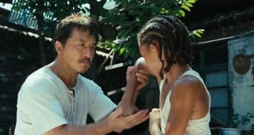 karate-kid-remake1