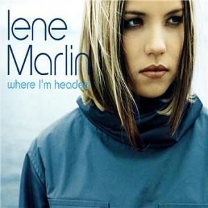 lene marlin where i'm headed