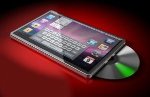 apple-tablet2