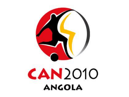 can 2010 - angola