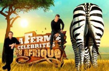 ferme celebrite afrique