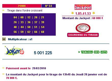 Uusi online blackjack puhelimeen