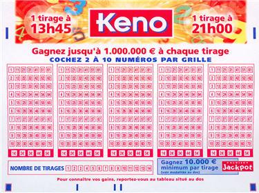 resultat-keno32