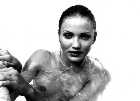 cameron_diaz_topless