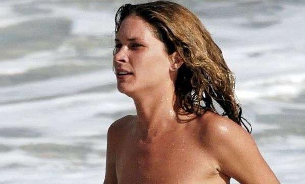 erin wasson topless