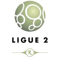 ligue-2-logo