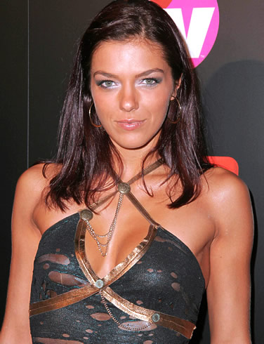 adrianne-curry-picture-4
