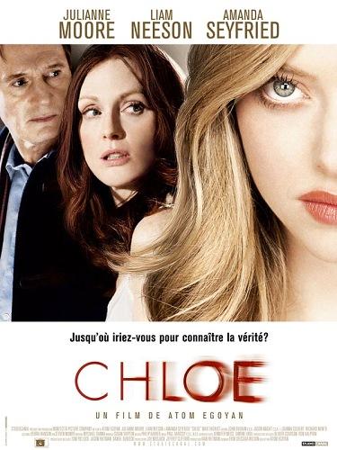 chloe-film