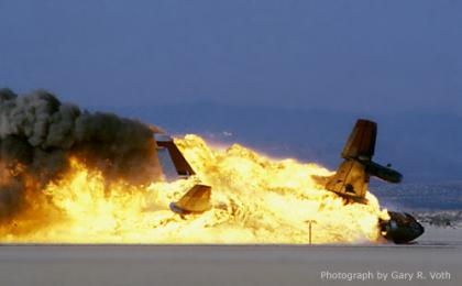 crash-avion-president-senegal-wade1