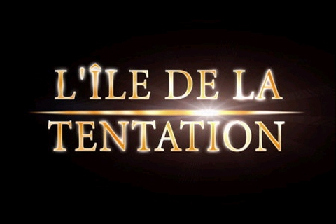 ile-de-la-tentation