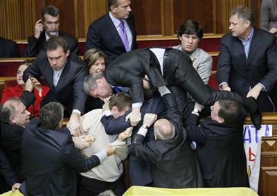 parlement-ukraine