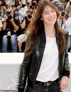 charlotte_gainsbourg_home