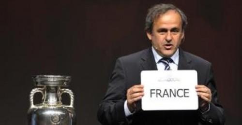 france-euro-2016