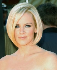 jenny_mccarthy_home