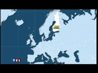 jt_tf1_suede_finlande