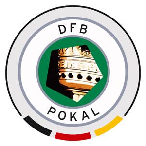 logo_dfb_pokal