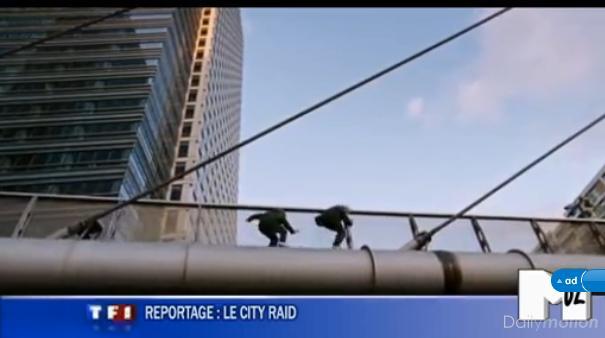 mozinor-city-raid