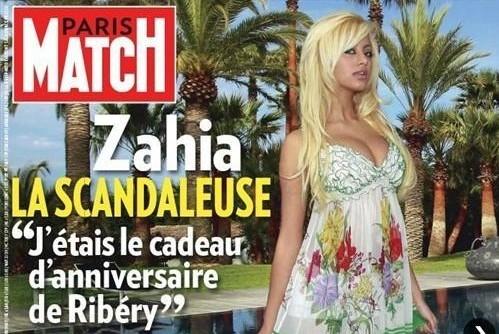 zahiaparismatch-e1272549528416