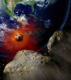 982352710-la-terre-peut-etre-frappee-d-un-asteroide-d-ici