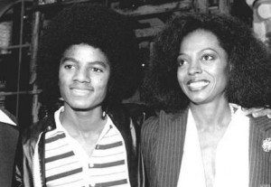 michael_jackson_et_diana_ross_article_big