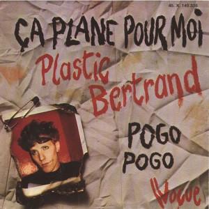 plastic-bertrand-cppm