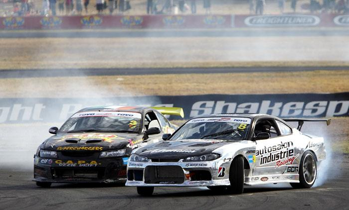 toyo-drift-australia-series
