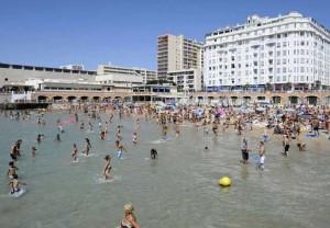 1018959_catalans
