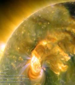 2129788532-tsunami-solaire-la-terre-touchee-dans-la-nuit-du-3
