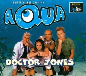 Aqua_Doctor_Jones_COVER