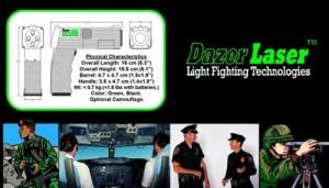 dazer2-e1282035932872