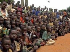 enfants-d-Afrique-pauvrete