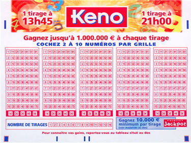 resultat-keno-d-aujourd-hui1