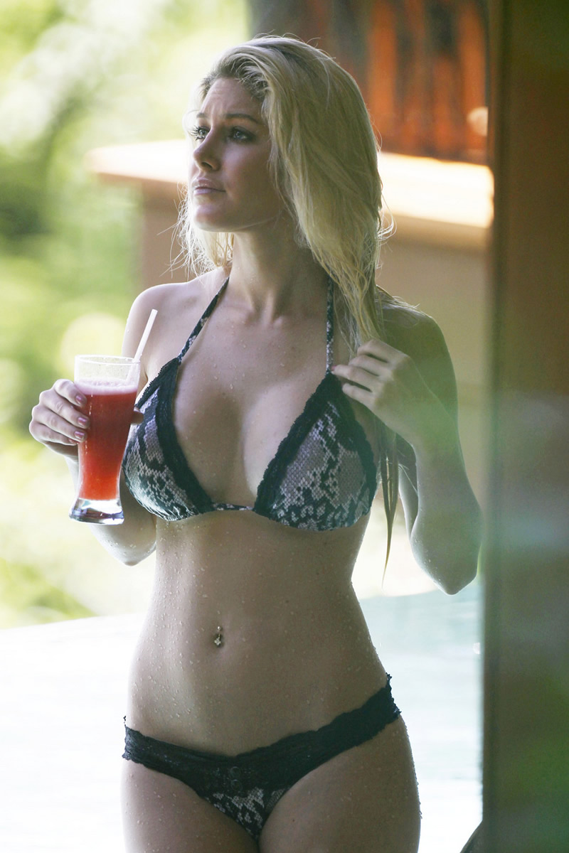 heidi-montag-completely-naked-pictures