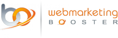 webmarketing-booster.com