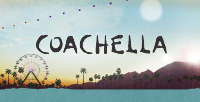 coachella-logo