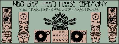 neighbor-hood