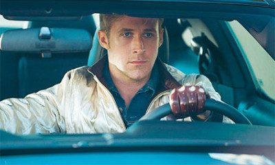ryan-gosling--drive-home