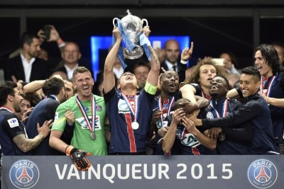 auxerre-psg-finale-coupe-france-2015