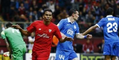 carlos-bacca-seville-finale-europa-league