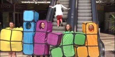 tetris-remi-gaillard