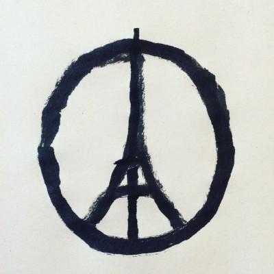 peace-for-paris